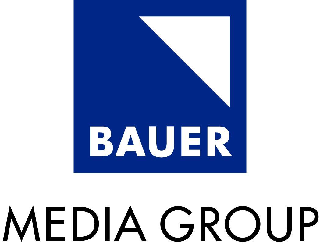 Издательство Bauer Media